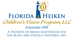 Florida Heiken Program