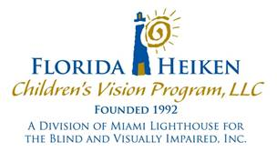 Florida Heiken Vision Program