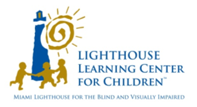 Lighthouse Learning Center for Children