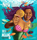Miami New Times - Best of Miami 2017