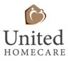 United Homecare